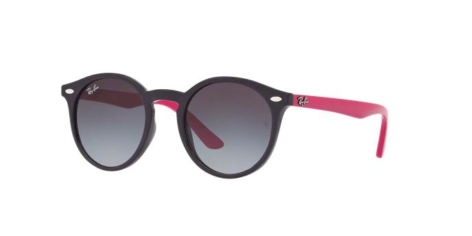 Detské slnečné okuliare Ray Ban