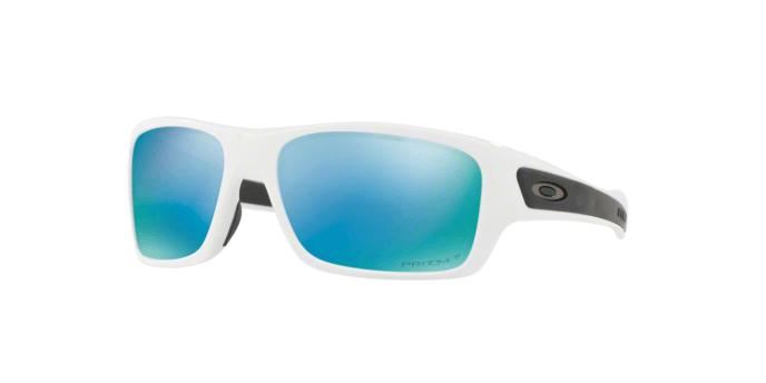 Polarizačné slnečné okuliare pre deti