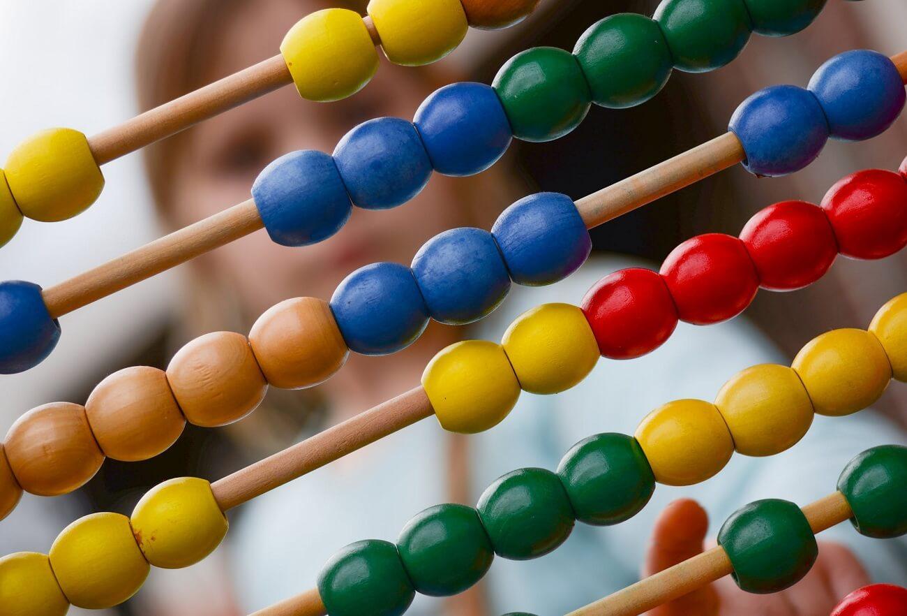 Top 5 dôvodov prečo vybrať pre svoje dieťa drevenú hračku