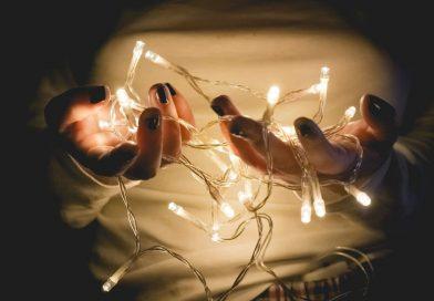Vianočné záclony ako ideálna dekorácia vášho domu