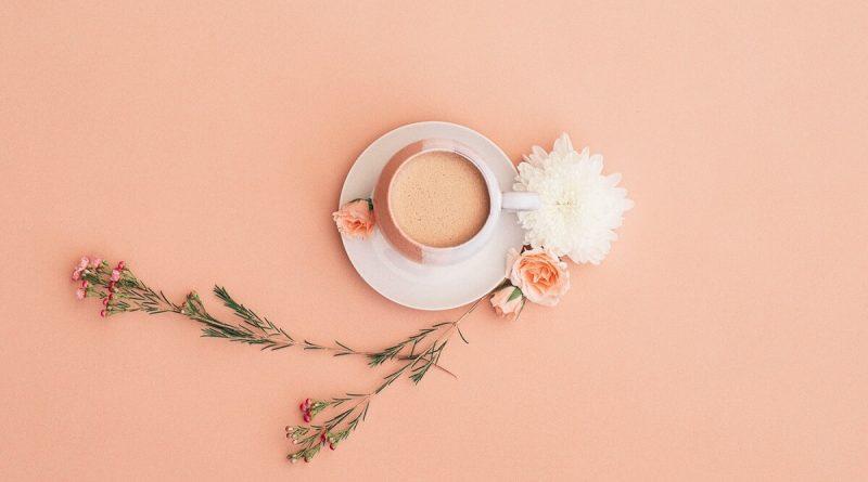 Káva v tehotenstve